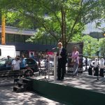 UN_stage_outdoor
